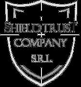 Shield Trust Company